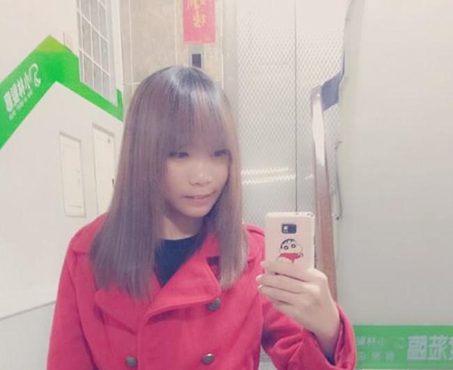 豐原 剪燙染護 理髮店11