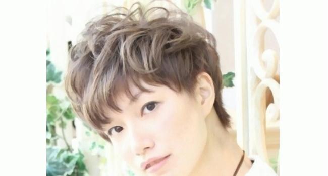 豐原 剪燙染護 理髮店64