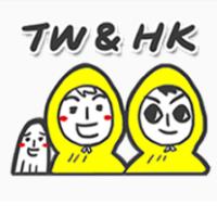 20150504-LINE Webtoon-活動貼圖-sp-1