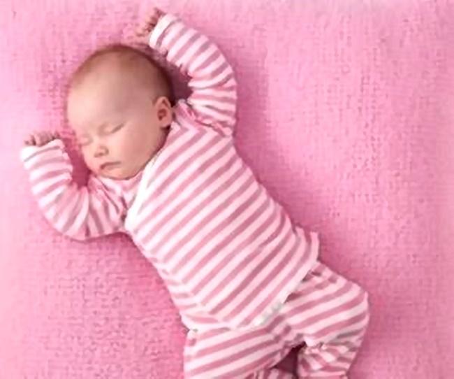 失眠原因、治療方法5