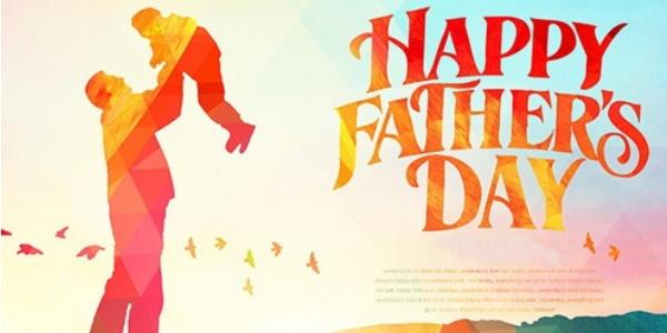 父親節活動、禮物、餐廳 2