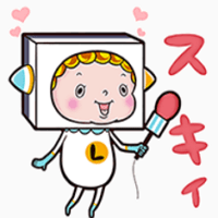 20150608-LINE 免費貼圖-SP