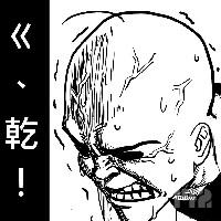 20150717-LINE原創插畫圖-SP