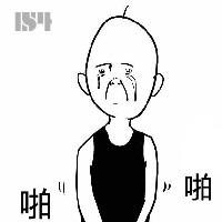 20150820-LINE原創插畫圖-SP