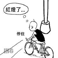 20150824-LINE原創插畫圖-SP