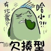 20150902-line原創插畫圖-sp