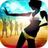 IOS限時免費軟體APP-GO DANCE 3