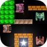 iOS限時免費軟體_Super Tank Battle 3