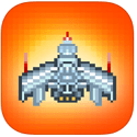 icon Galactic Nemesis