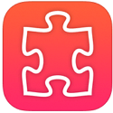 icon Simply Jigsaw Puzzles