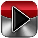 icon iMixPlayer