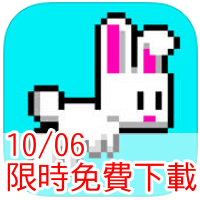 1006dialyfree icon
