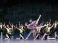 20151023台中花都藝術節_芭蕾2