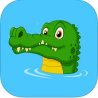 20151102_iOS限免軟體_sp