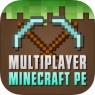 IOS限免、限時免費軟體遊戲APP_Multiplayer for Minecraft Pocket Edition 3