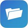 IOS限免、限時免費軟體APP遊戲-File Storage 3