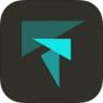 IOS限免、限時免費軟體app遊戲_Fragment 3