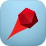 IOS限免、限時免費軟體app-Deflecto 3