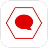 IOS限免、限時免費軟體app-Spotless 3