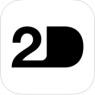 IOS限免、限時免費app軟體遊戲-2D 3