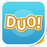 IOS限免、限時免費app軟體遊戲-DUO! Pairs & Brain Fitness Game 3