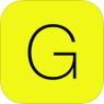 IOS限免、限時免費app軟體遊戲-getGIF 3