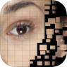 iOS限免、限時免費軟體app遊戲-ChipPhoto 3
