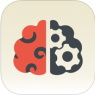 iOS限免、限時免費-Brainess 3