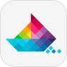 iOS限免、限時免費-Sea of Squares 3