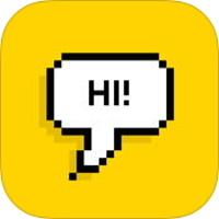 iOS限時免費軟體_Bubble 4