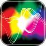 ios限免、限免軟體app遊戲-Glow Wallpapers √ 3