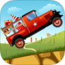 ios限免、限免軟體app遊戲-Truck Go 3