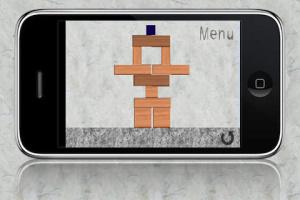 ios限免、限免軟體app遊戲-Wood Destroyer 1