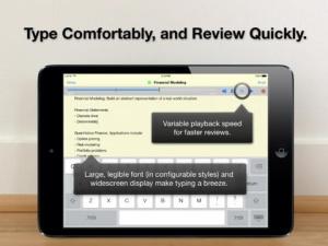 ios限免、限時免費軟體APP遊戲-Audio Notebook 2