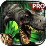 ios限免、限時免費軟體APP遊戲-Dinosaur Safari Pro 3