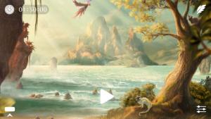 ios限免、限時免費軟體APP遊戲-Sunny 1