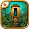ios限免、限時免費軟體APP遊戲-The Lost City 3