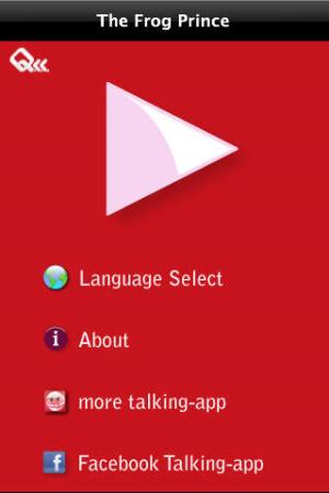 ios限免、限時免費軟體app遊戲-Learn Spanish 1