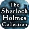 ios限免、限時免費軟體app遊戲-The Sherlock Holmes Collection 3