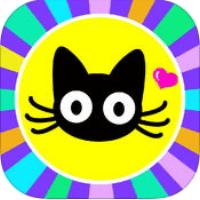 ios限時免費軟體app遊戲-20151130 fi