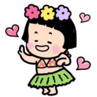 FB Messenger愛心符號怎麼打-12074