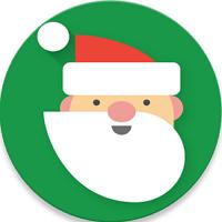 google聖誕老人追蹤器 1223-fi