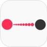 iOS限免、限時免費軟體APP遊戲-Blindfolded 3