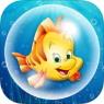 iOS限免、限時免費軟體APP遊戲-Bubble Attack 3