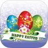 iOS限免、限時免費軟體APP遊戲-Easter Wallpapers ™ Free 3