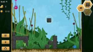 iOS限免、限時免費軟體APP遊戲-Free PoBo 1