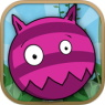 iOS限免、限時免費軟體APP遊戲-Free PoBo 3