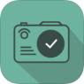 iOS限免、限時免費軟體APP遊戲-Photo Reminders 3