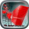 iOS限免、限時免費軟體APP遊戲-Storm Rush 3