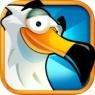 iOS限免、限時免費軟體app遊戲-Fisher Birds HD 3